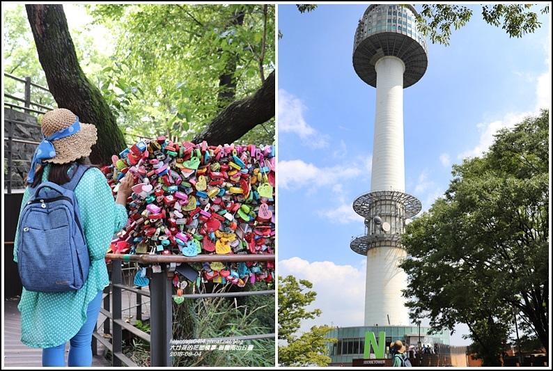 首爾南山公園.jpg