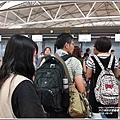 仁川機場-2018-08-02.jpg