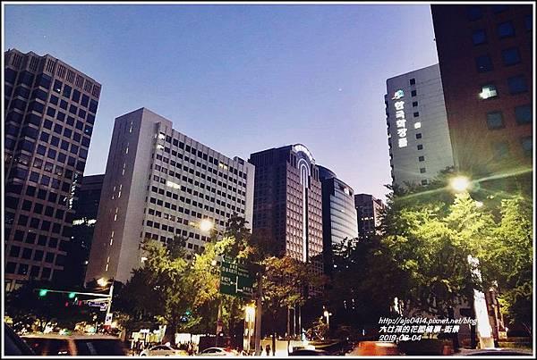 首爾街景-2018-08-02.jpg