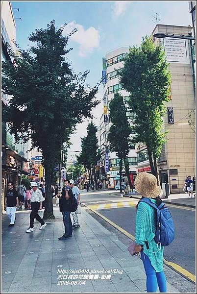 首爾街景-2018-08-03.jpg