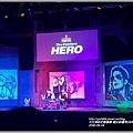 魔幻彩繪秀(HERO)-2018-08-02.jpg