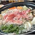 石鍋伴飯加涮涮鍋-2018-08-02.jpg