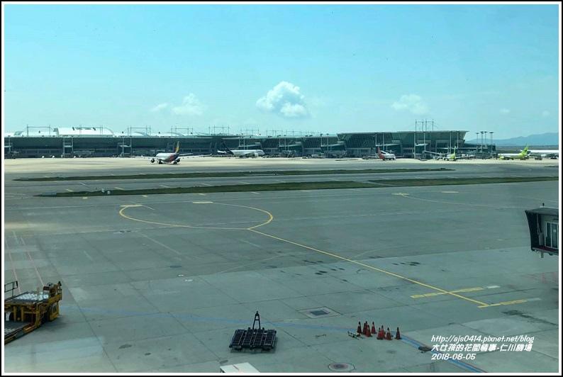 仁川機場-2018-08-01.jpg