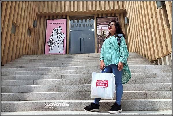 首爾購物站-2018-08-02.jpg