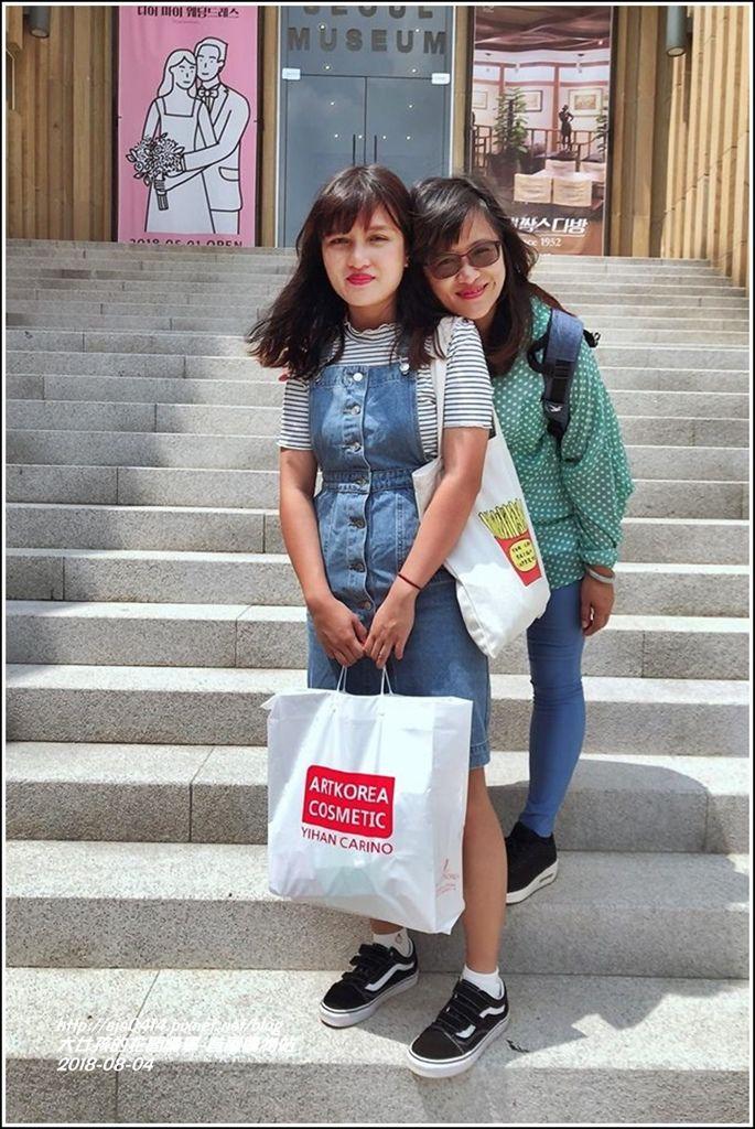 首爾購物站-2018-08-04.jpg