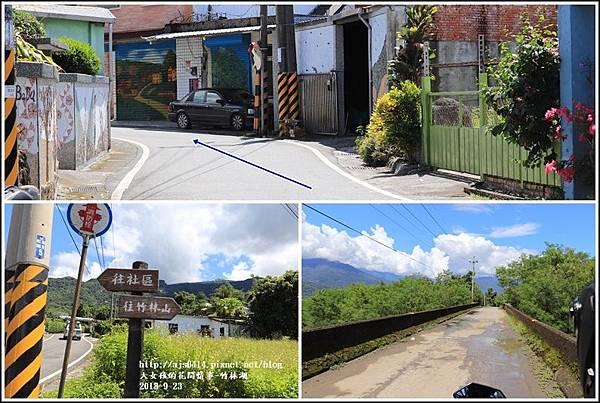 高寮竹林湖-2018-09-65.jpg