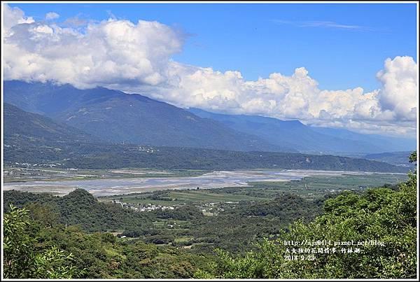 高寮竹林湖-2018-09-67.jpg