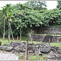 玉里神社遺址-2018-09-07.jpg