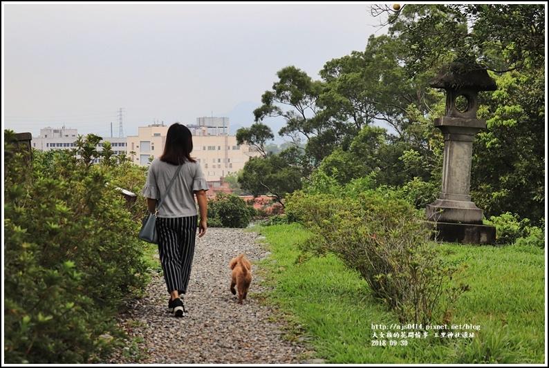 玉里神社遺址-2018-09-14.jpg