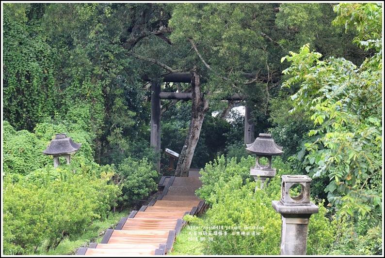 玉里神社遺址-2018-09-18.jpg