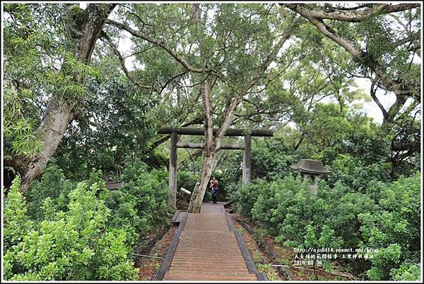 玉里神社遺址-2018-09-22.jpg