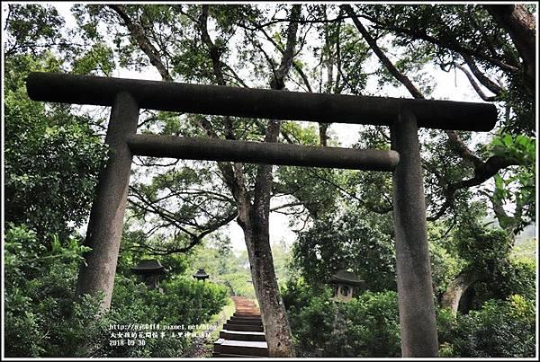玉里神社遺址-2018-09-26.jpg