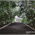 玉里神社遺址-2018-09-28.jpg