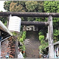 玉里神社遺址-2018-09-30.jpg