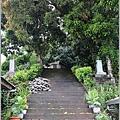玉里神社遺址-2018-09-31.jpg