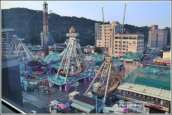 月尾島-03.jpg