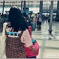 仁川機場-02.jpg