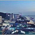 月尾島-06.jpg