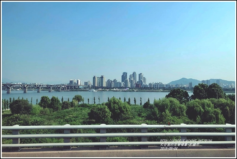 首爾市-01.jpg