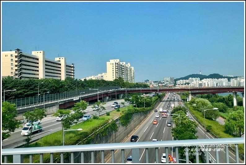 首爾市-02.jpg