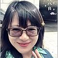 首爾市-03.jpg