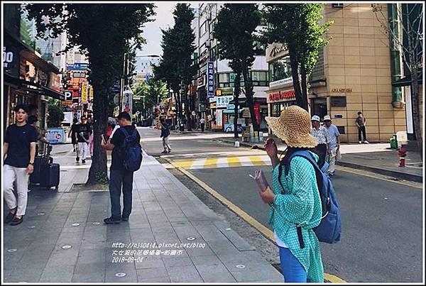 首爾市-04.jpg