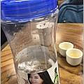 首爾吃喝-04.jpg