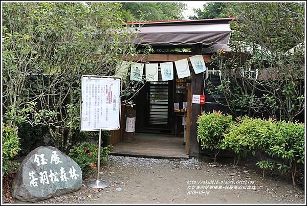 鈺展落羽松森林-2018-10-01.jpg