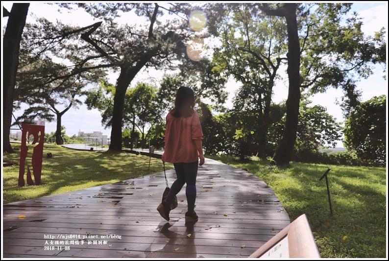 松園別館-2018-11-11.jpg