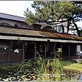 松園別館-2018-11-14.jpg