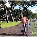 松園別館-2018-11-31.jpg