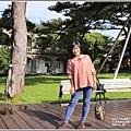 松園別館-2018-11-32.jpg