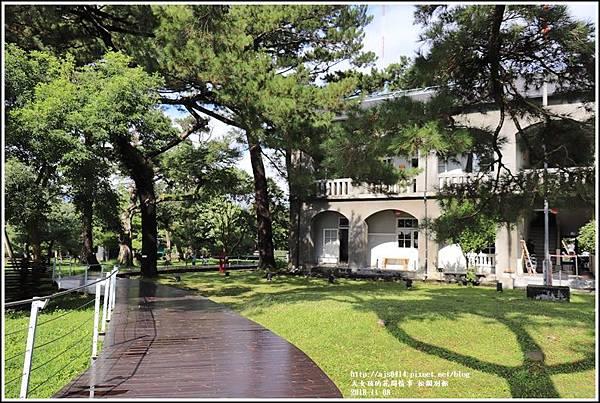 松園別館-2018-11-33.jpg