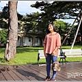 松園別館-2018-11-35.jpg