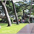松園別館-2018-11-38.jpg