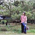 臥松園區-2018-11-18.jpg
