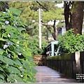 臥松園區-2018-11-22.jpg