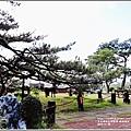 臥松園區-2018-11-32.jpg