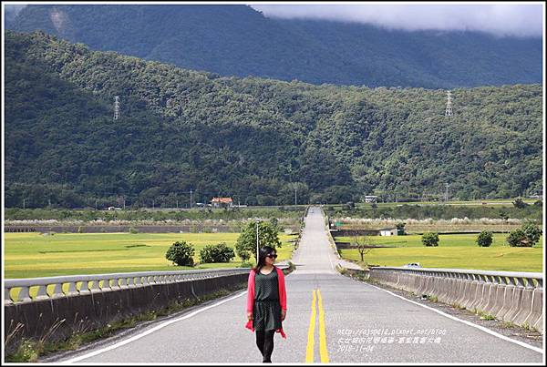 富里長富大橋-2018-11-14.jpg
