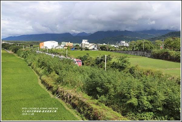 富里長富大橋-2018-11-17.jpg