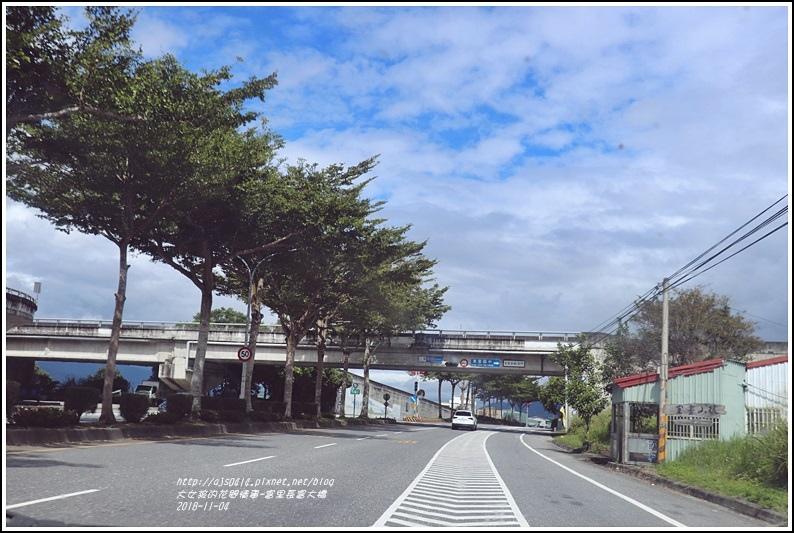 富里長富大橋-2018-11-21.jpg