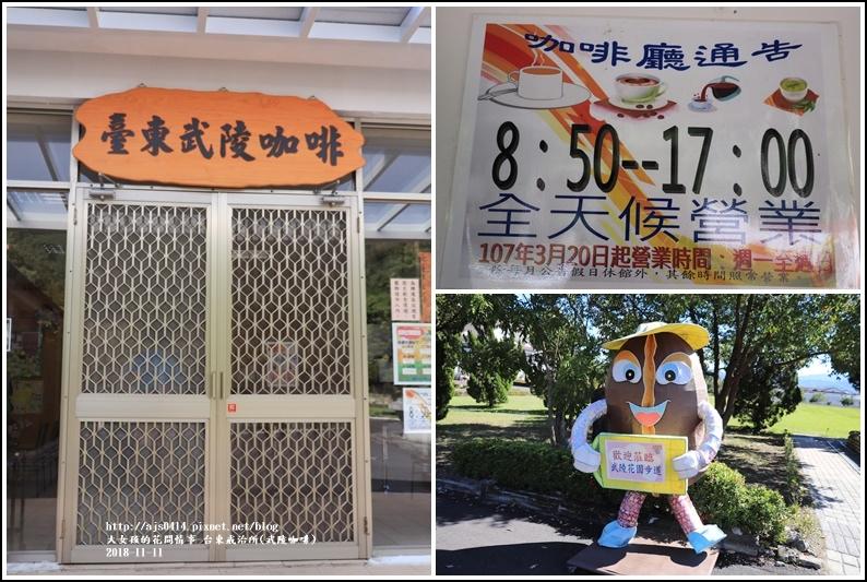 台東戒治所(武陵咖啡)-2018-11-06.jpg