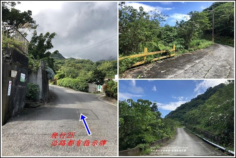 長濱星龍花園-2018-11-84.jpg
