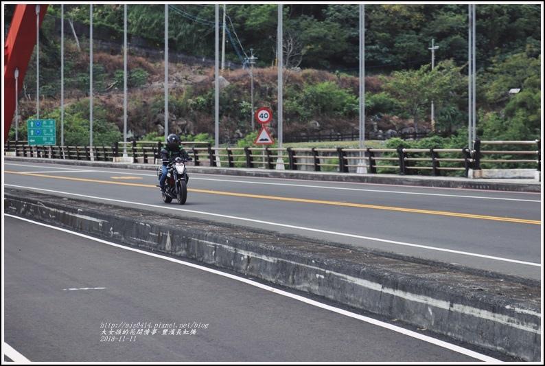 豐濱長虹橋-2018-11-04.jpg