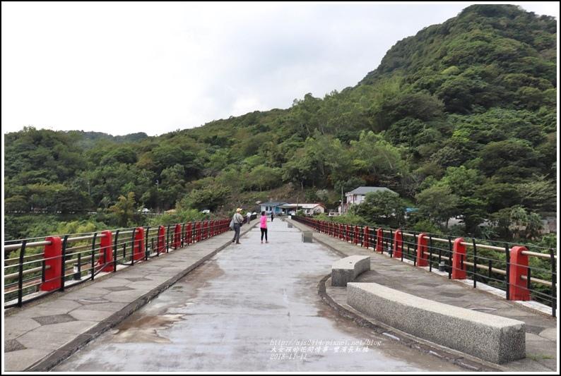 豐濱長虹橋-2018-11-11.jpg