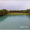 雲山水88villa-2018-11-02.jpg