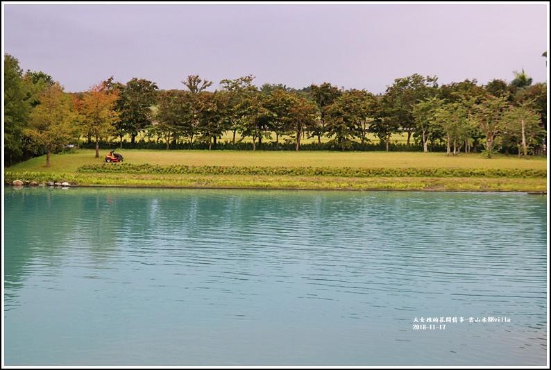 雲山水88villa-2018-11-05.jpg