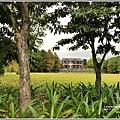 雲山水88villa-2018-11-17.jpg