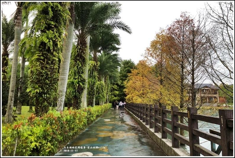 雲山水88villa-2018-11-20.jpg