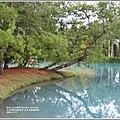 雲山水植物農場-2018-11-24.jpg